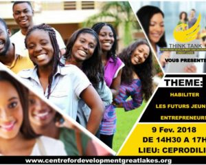 #GENERATION_DES_ENTREPRENEURS  La compréhension des causes des problèmes auxquels la jeune génération est confrontée aujourd'hui comme l'emploi donne de l'espoir et du sourire pour l'avenir. C'est demain avec les futurs jeunes entrepreneurs.  #LibreEntreprise #EndPoverty #Marché_libre  #Liberté_individuelle  #Propriété_Privée  #Gouvernement_limité