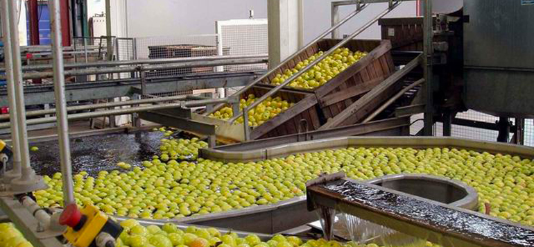 industries-agroalimentaires