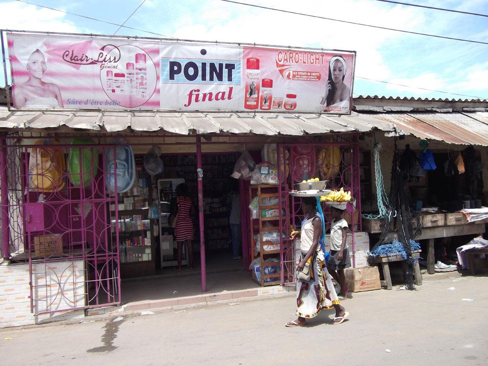 commerce-afrique