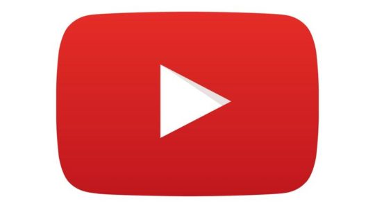 how-to-fix-youtube-videos-that-wont-play_thumb800