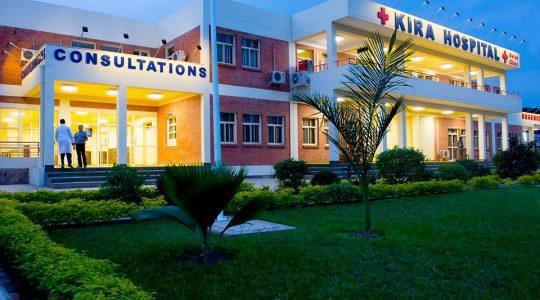 bdi_kira_hospital_burundi_006