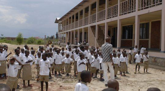 Carolus_Magnus_Schule-Burundi