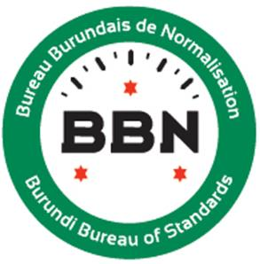 BBN_Logo_01