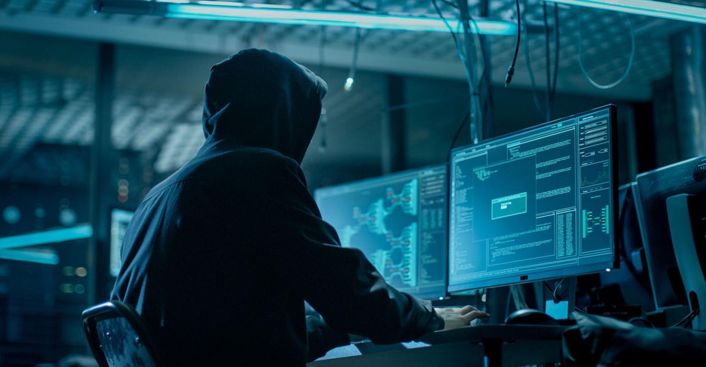 hacker-blue-light