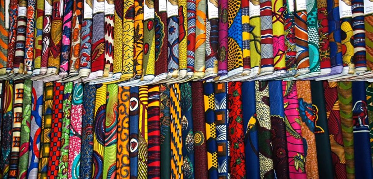 Le-pagne-africain-une-tendance-vers-linternationalisation-830x400-2