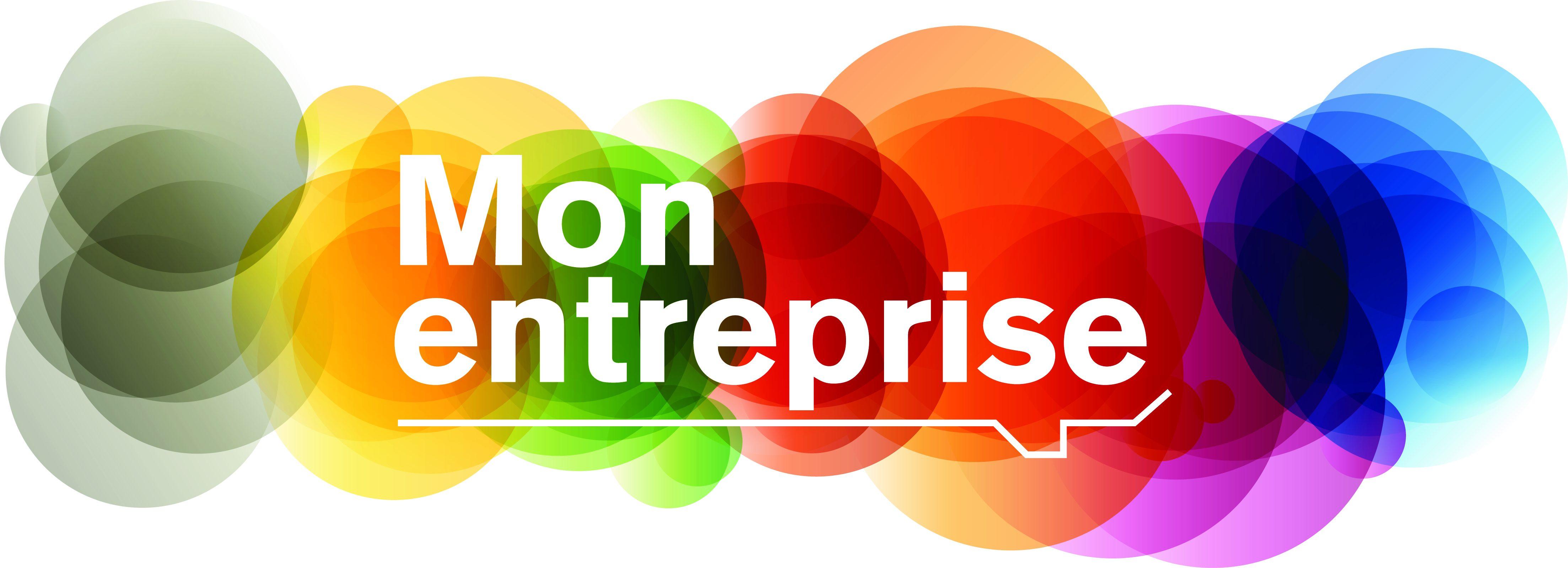 Logo_Mon_Entreprise
