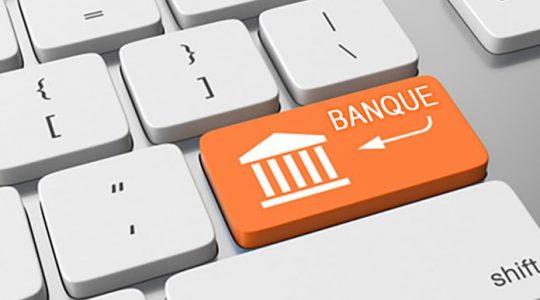 banque-en-ligne-696x465