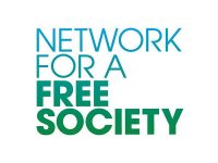 Network-For-A-Free-Society