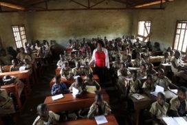 classe-ecole-monde-burundi