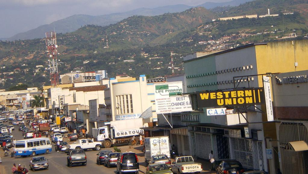 1280px-View_of_bujumbura_0