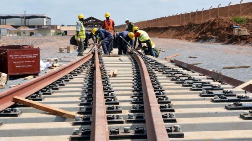 1458596770Railway-construction-in-Kenya