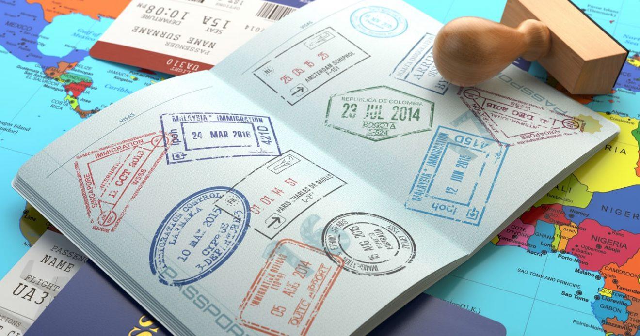 Visa 1397X735 French