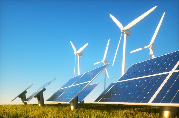 csm_Energies-renouvelables_iStock_fd972dc2f6
