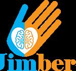 Jimbere