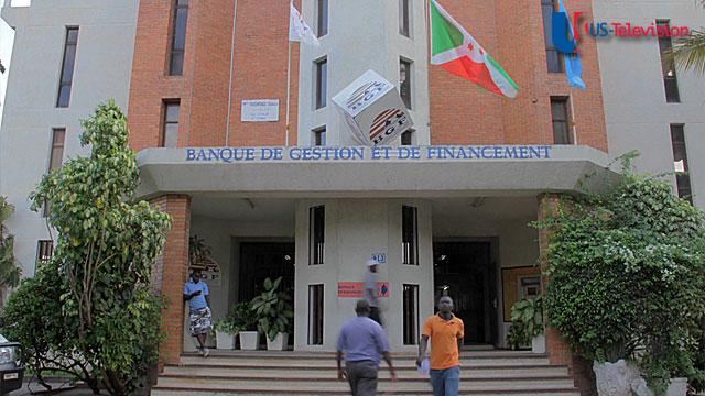 BGF-Burundi