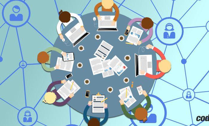 intranet-social-entreprise-700x423