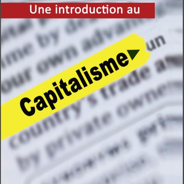 Introduction au capitalisme