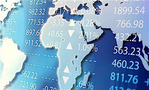 la-cnuced-presente-le-bilan-des-investissements-directs-etrangers-en-afrique-en-2015_l