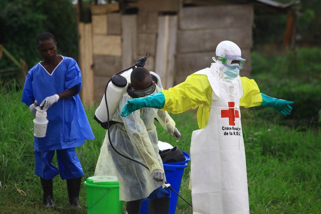 Ebola_RDC