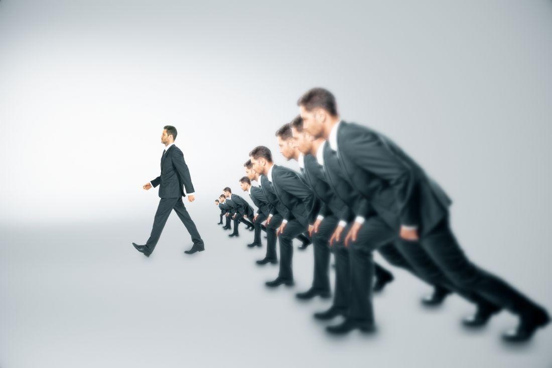 Comment-affronter-concurrence-par-disruption--F