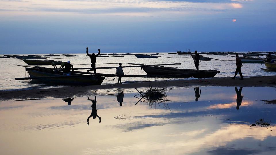 cropped-Lac-Tanganyika.png