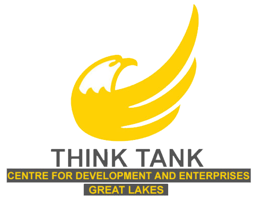 CENTRE FOR DEVELOPMENT AND ENTERPRISES GREAT LAKES