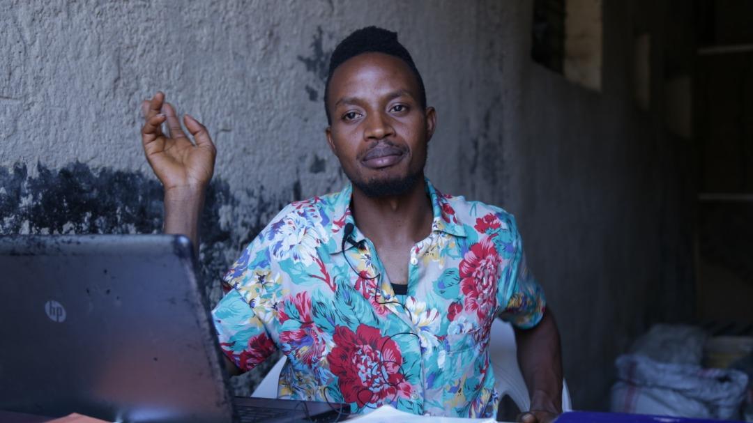 Burundi : un chemin de calvaire pour les entrepreneurs débutants