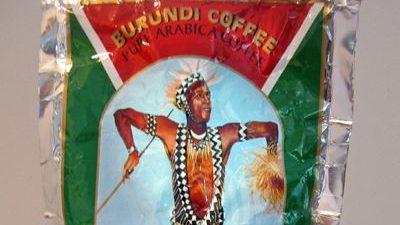 cropped-BURUNDI_-COFFEE_2_400x582.jpg