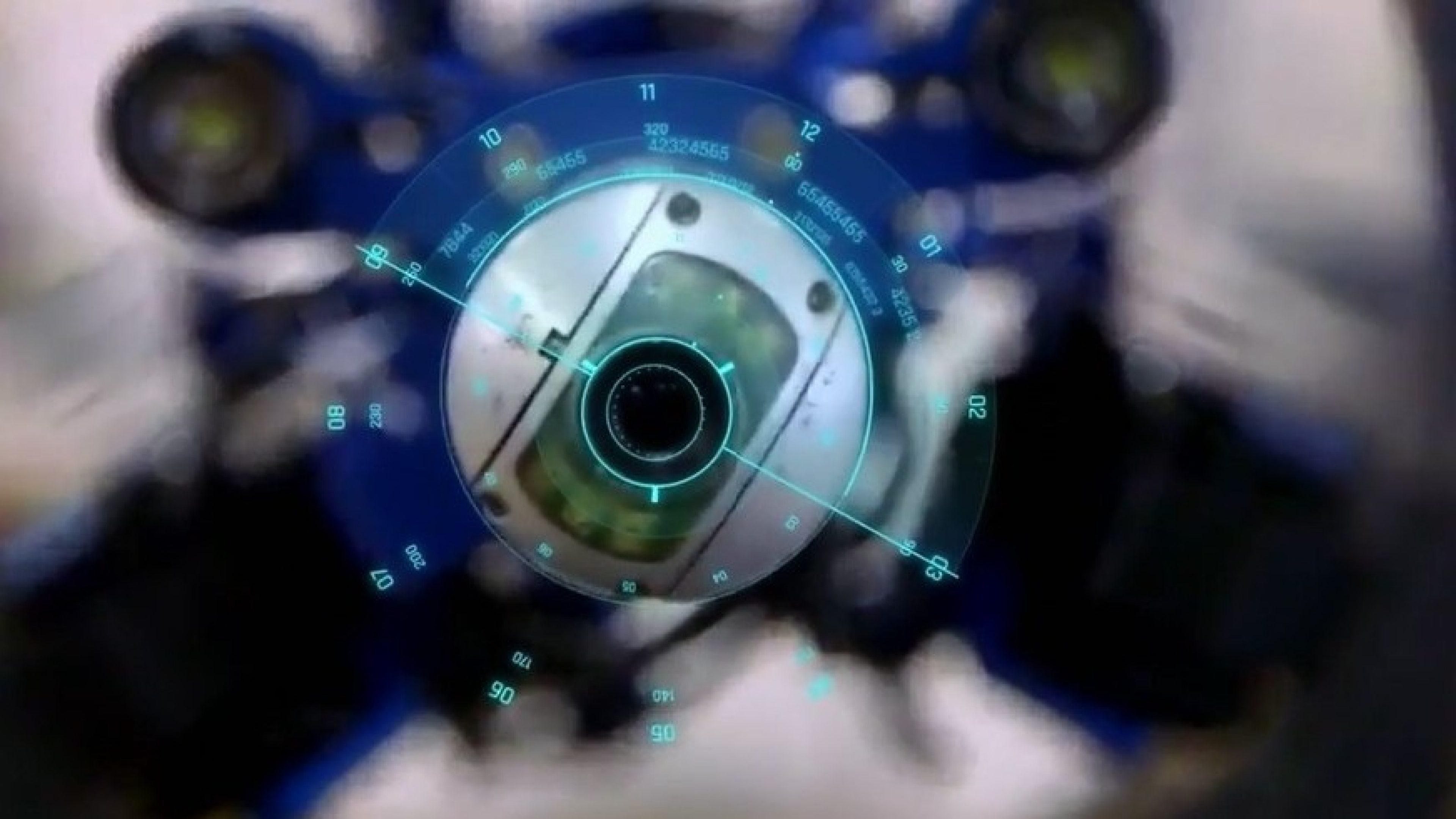 cropped-digital-innovations-robotics-video-still.jpg.img_.3840.medium.jpg