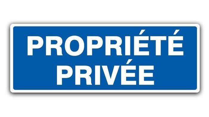 cropped-panneau-propriete-privee-ig-42788-1.jpg