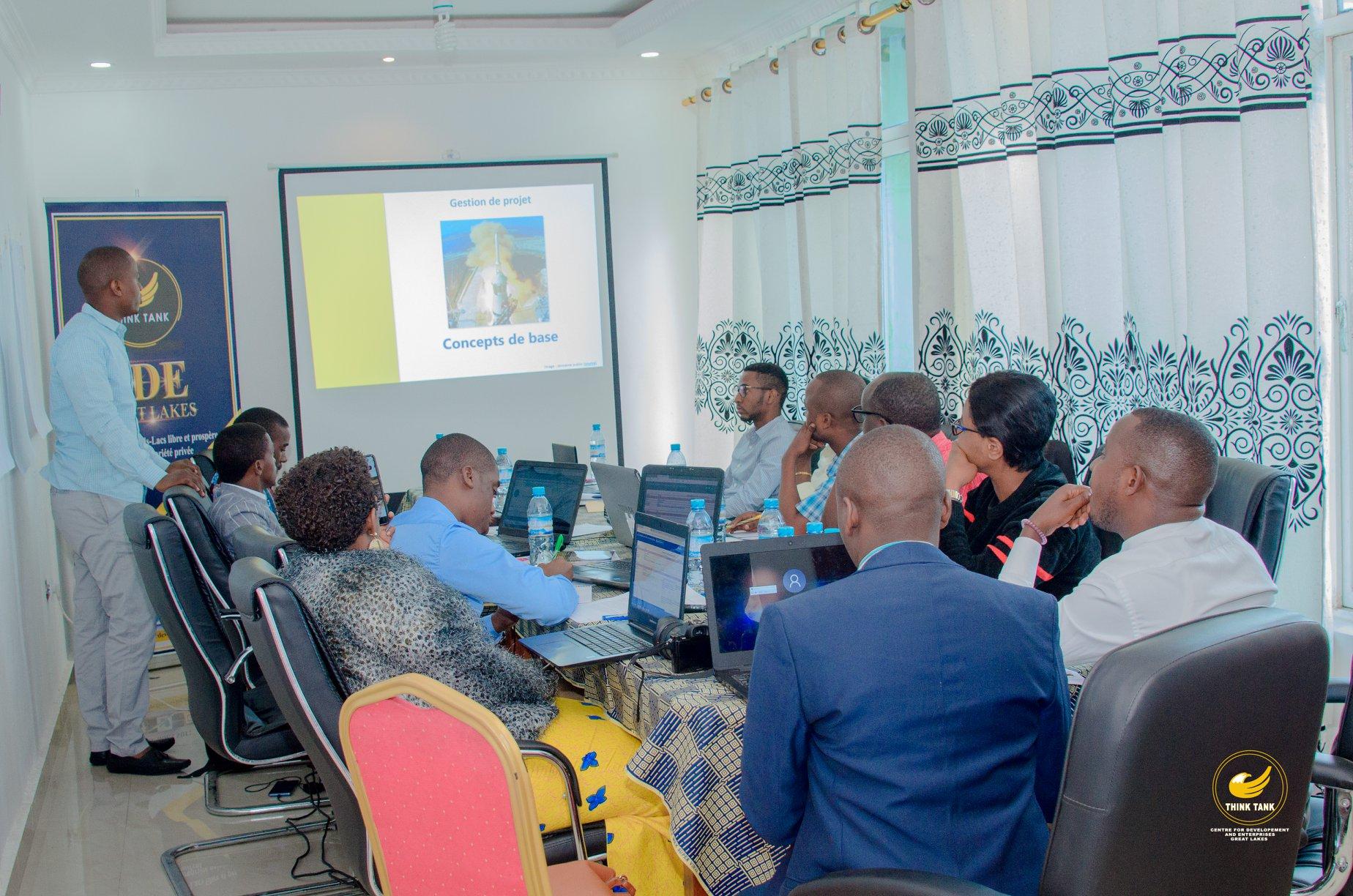 Retraite professionnelle : le CDE s'évalue et planifie pour 2020