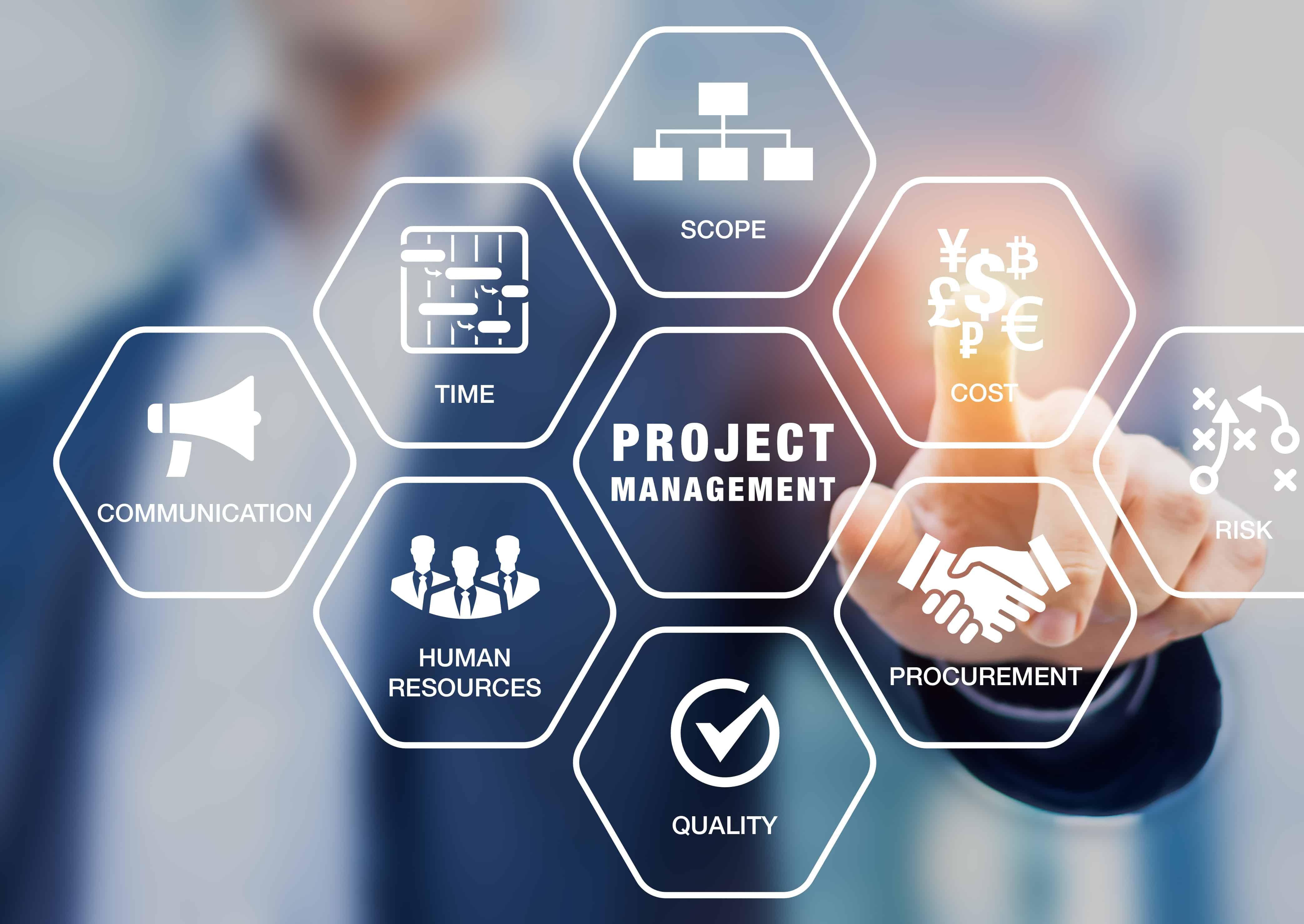 Demandeur-emploi-créateur-entreprise-projet