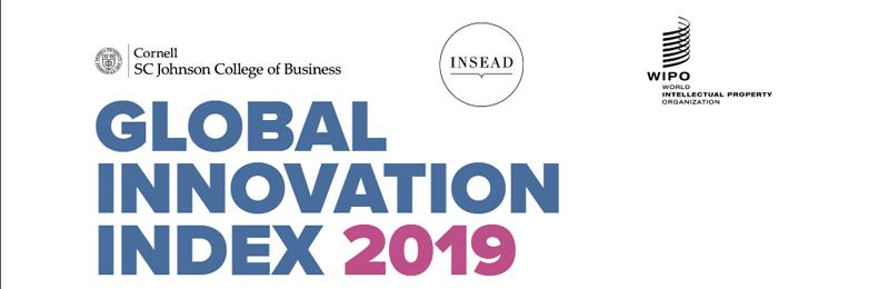innovation2019
