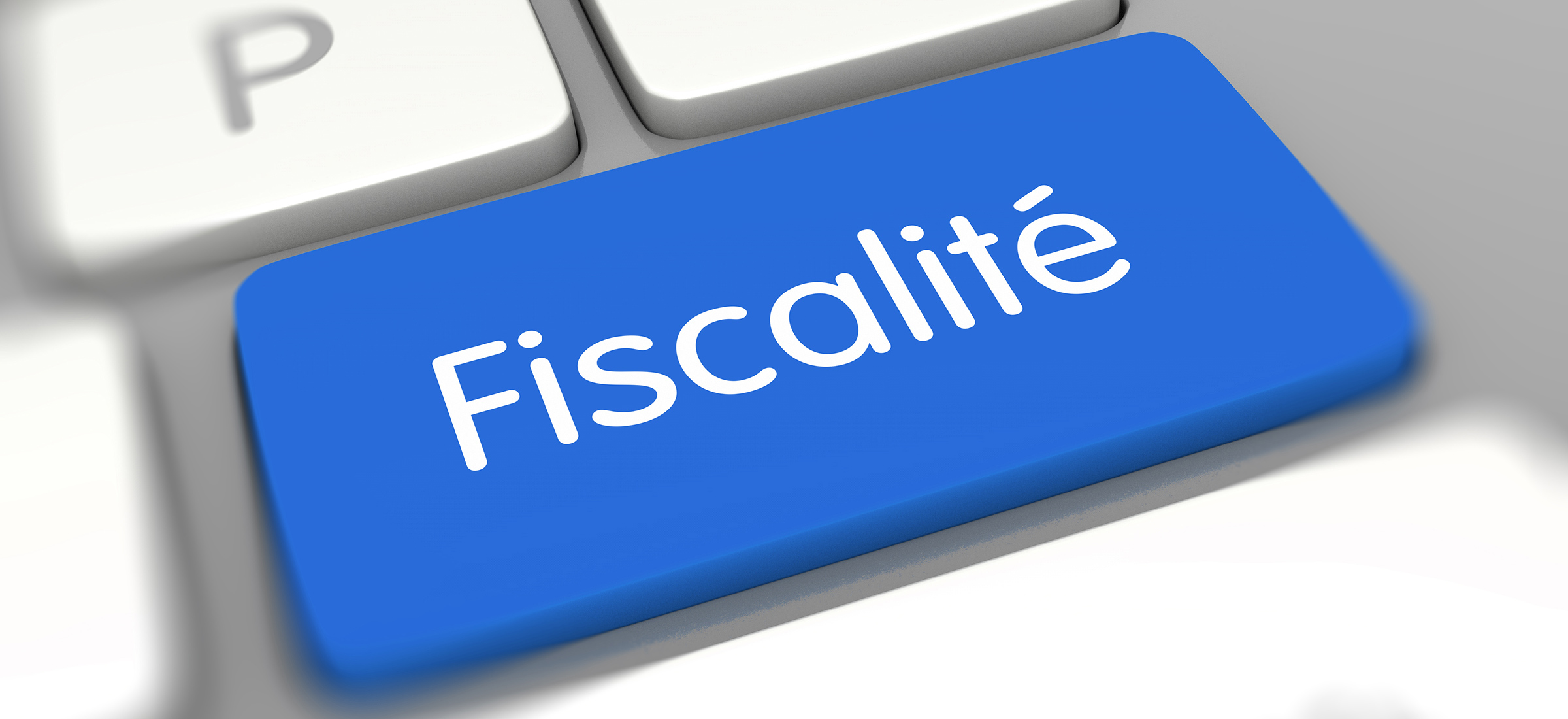 clavier-fiscalite-24x11