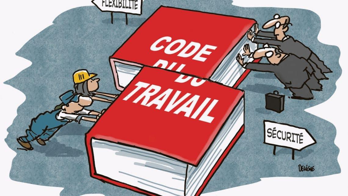loi-travail-1140x641