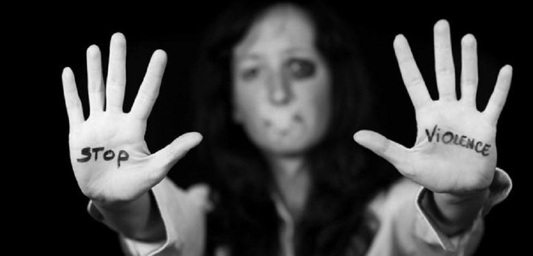 VIOLENCE_femmes