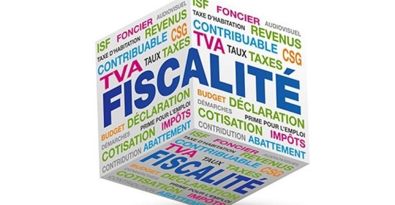 Fiscalite1