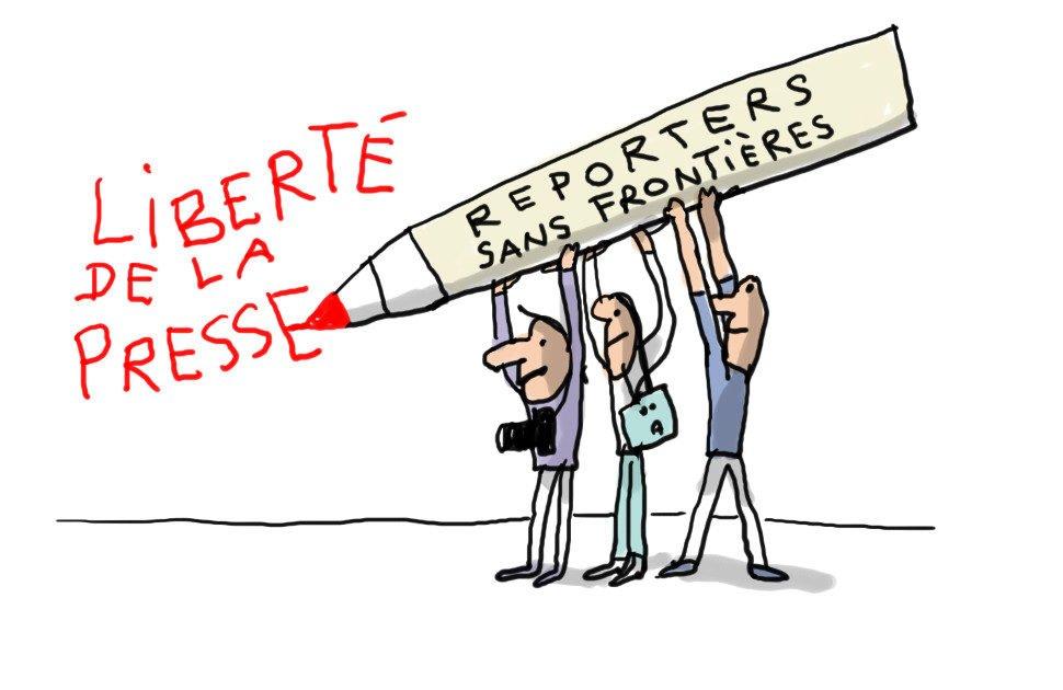 libertepresse-970x630