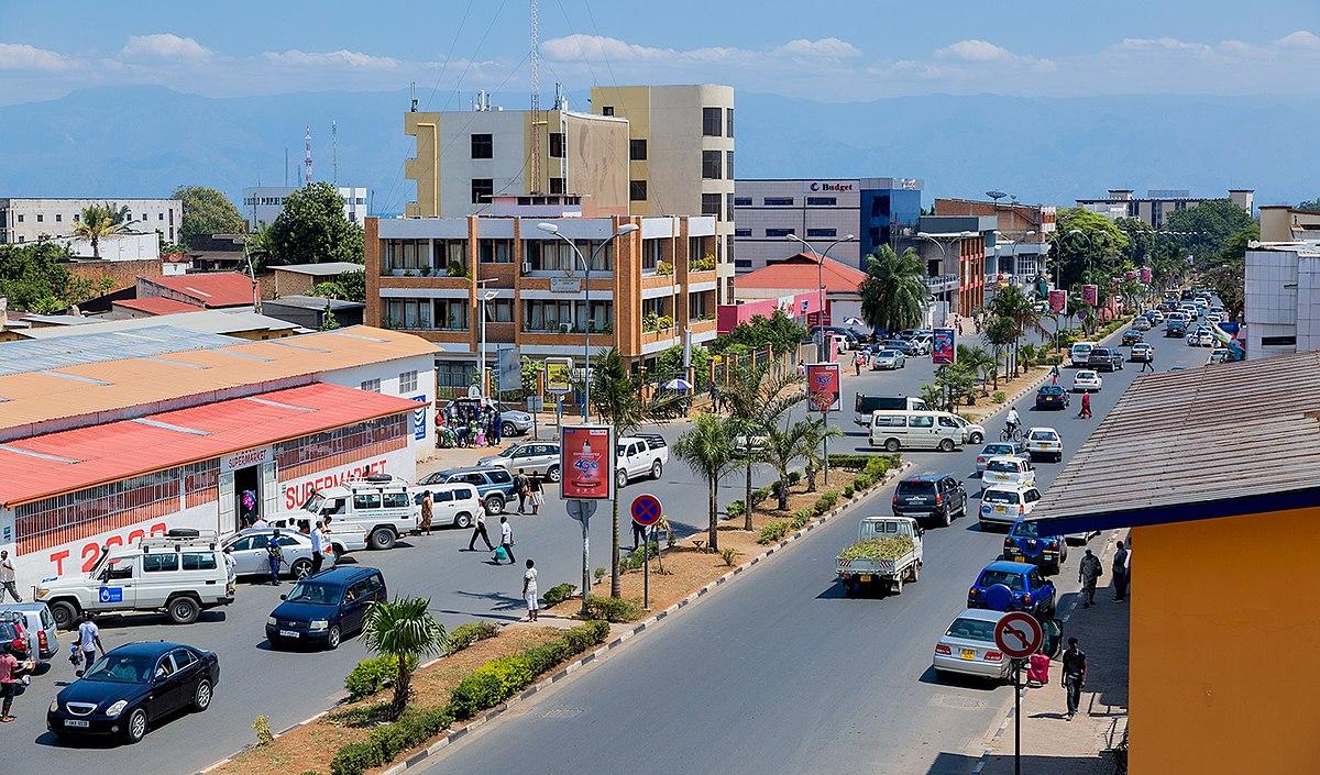 1200px-Bujumbura_city