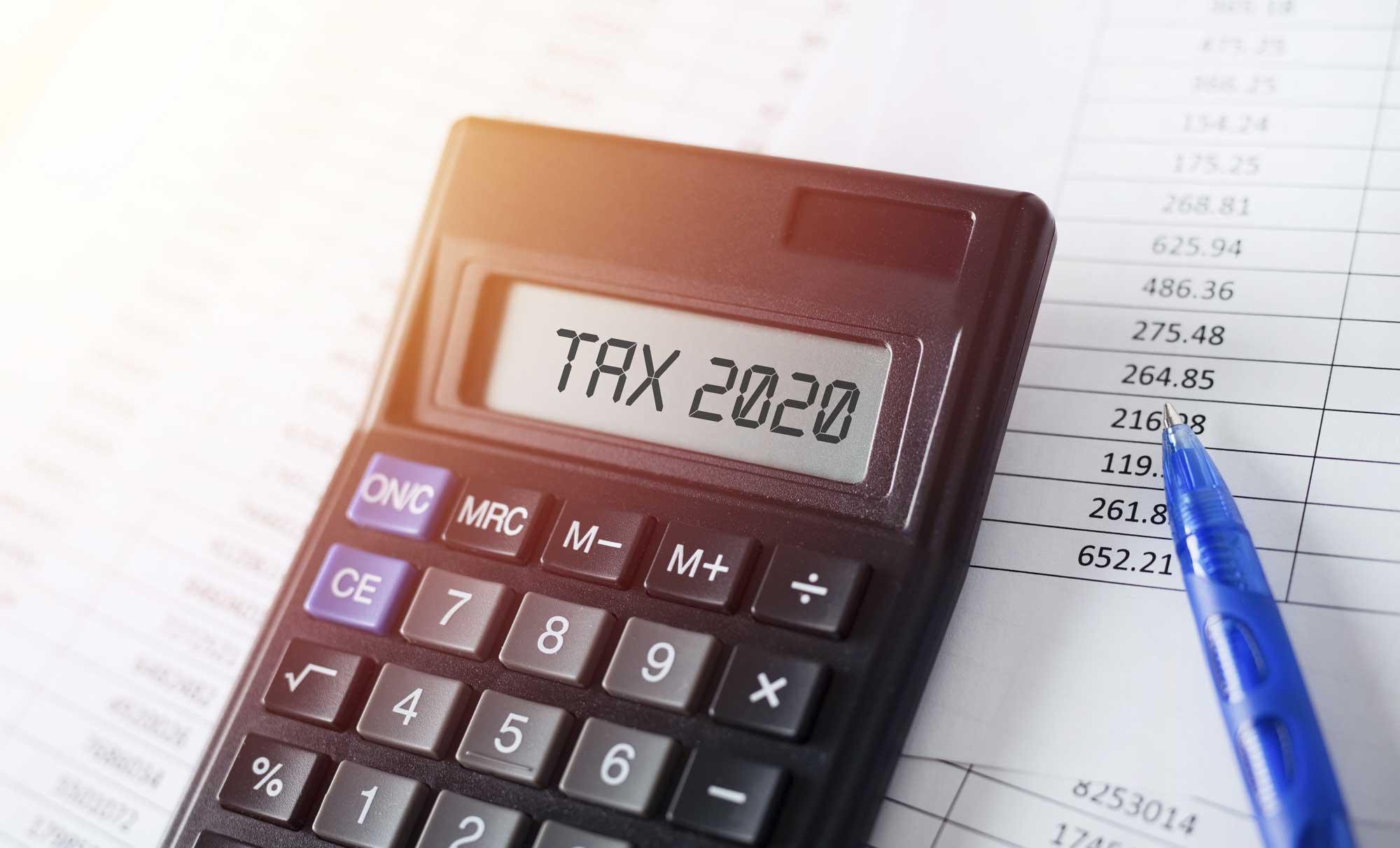 2020-tax-return