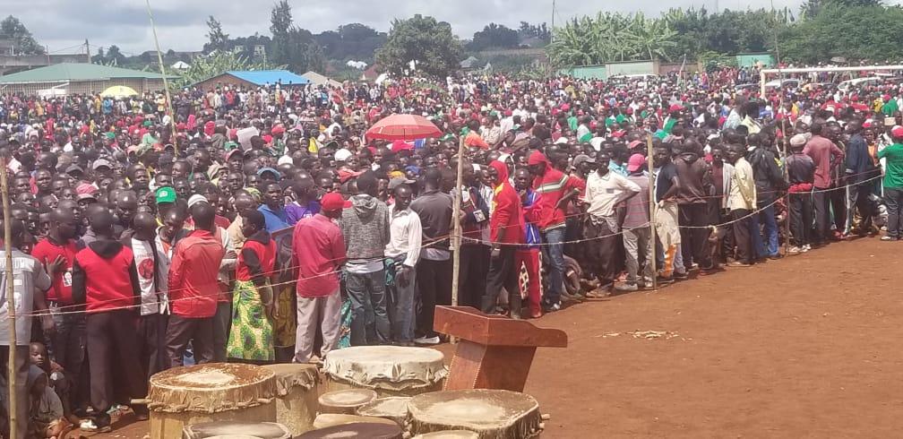 bdi_burundi_ngozi_CNL_campagneelectorele01_01_2020_snnews