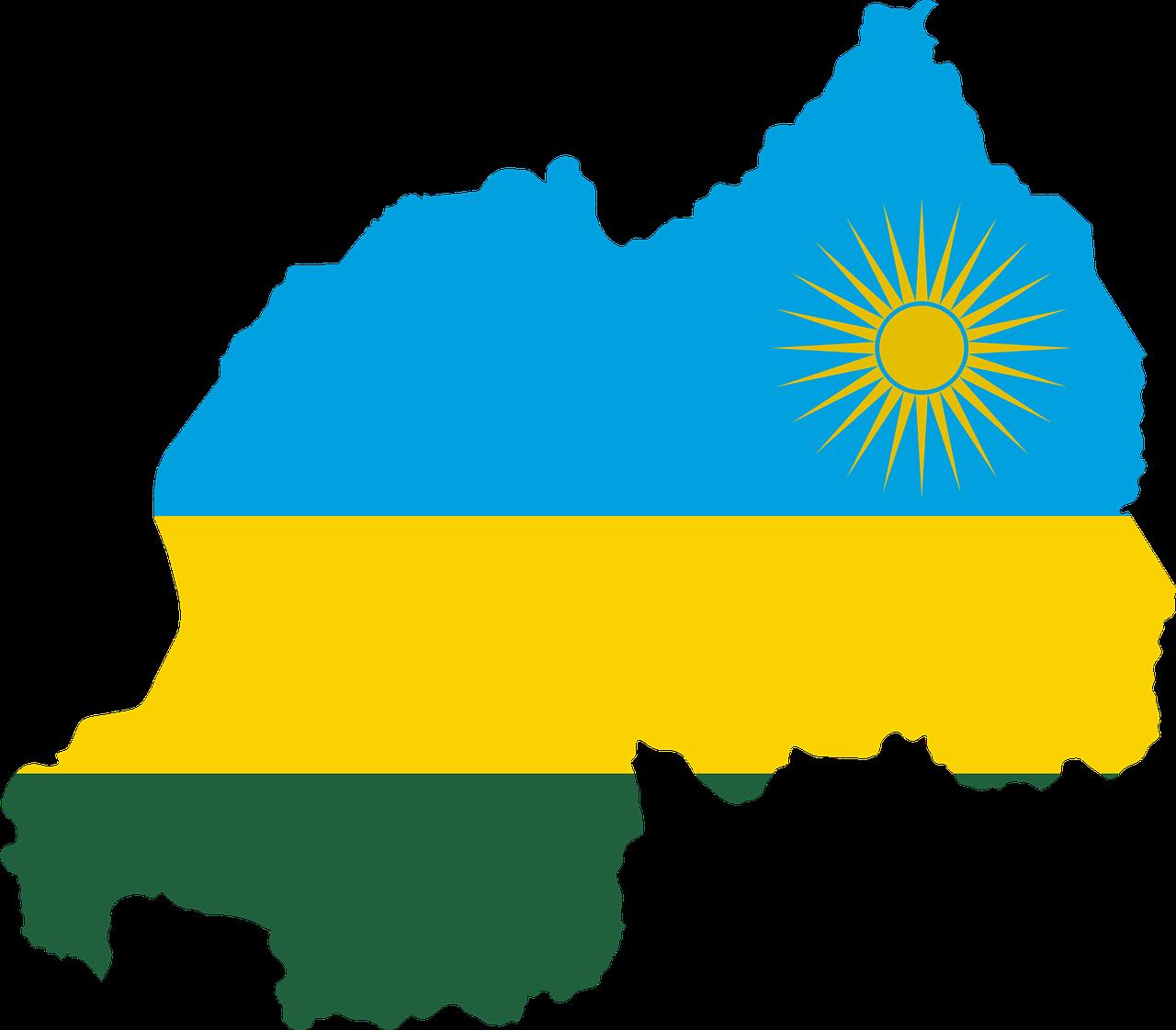 L'égalité des sexes au Rwanda : entre avancées et défis
