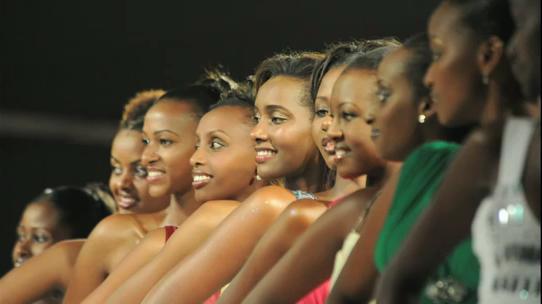 Rwanda : ces facteurs qui expliquent la difficile condition de la femme dans le passé
