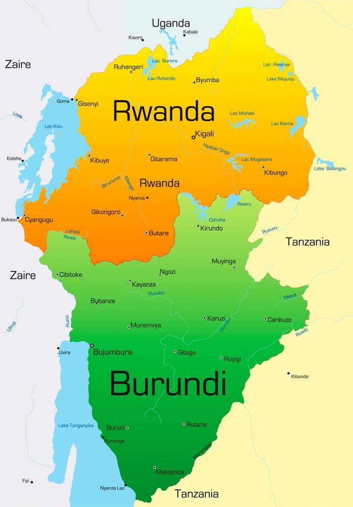 Libre-échange. Et si le Burundi se réconciliait avec le Rwanda