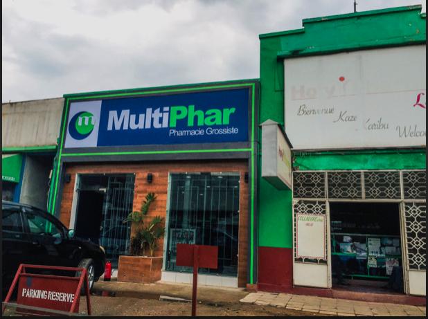 La loi sur l'exercice de la pharmacie au Burundi : ce qu'il faut  réformer