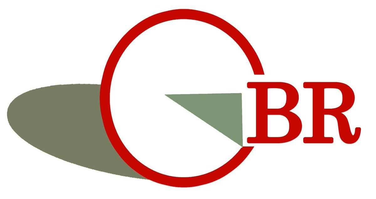 Fraude et contrebande : nocivité sur la libre entreprise au Burundi ?