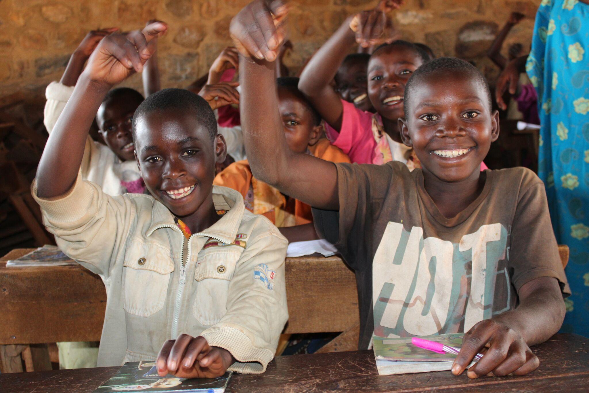 Réformer le système éducatif : Quel produit souhaité pour quelle société ?