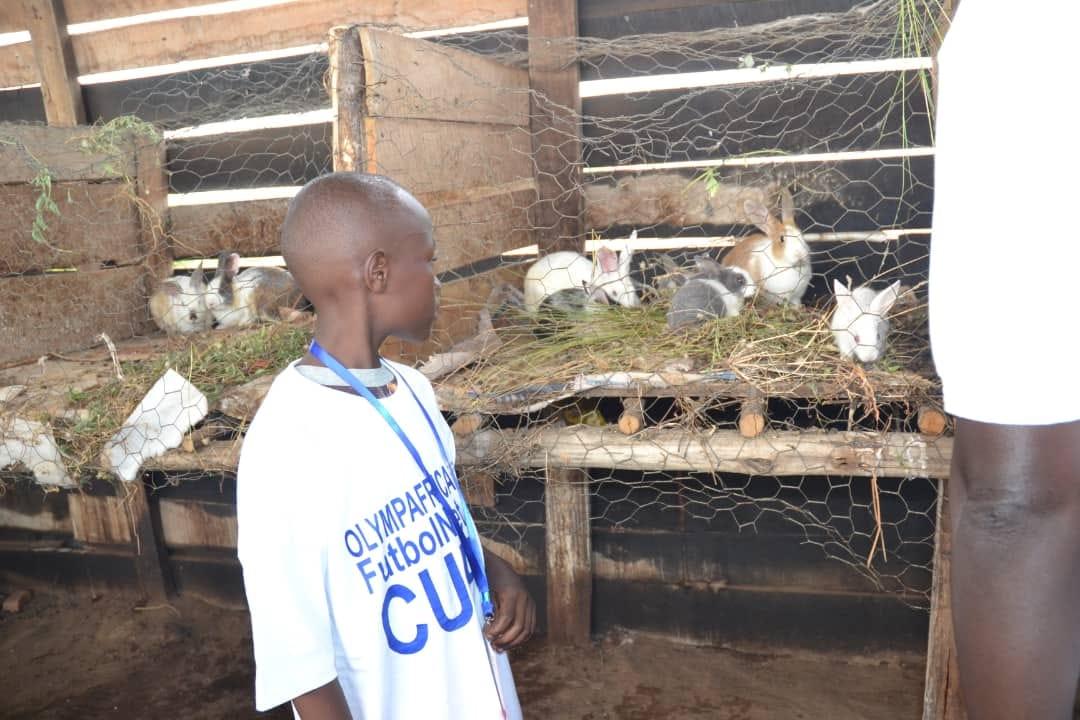 Burundi: pourquoi les petites entreprises peinent à réussir ?