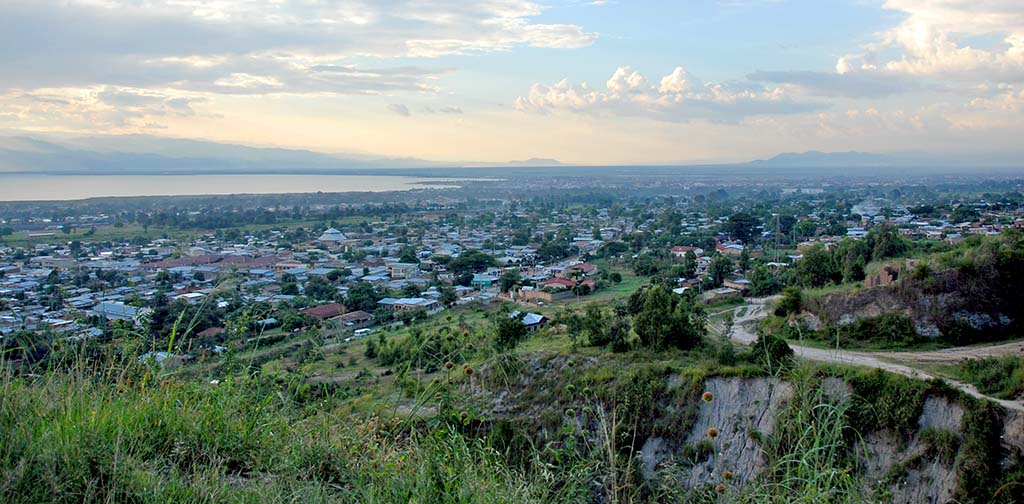 Quand le commerce transfrontalier est desservi par la faible compétitivité économique du Burundi
