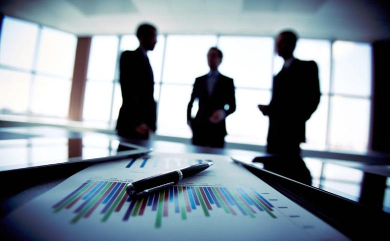 Quid de l'impact du système fiscal burundais sur la compétitivité des entreprises?